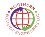Northern Elevator Engineering